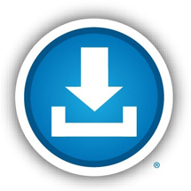 Blue Button/bb-logo-215x215.jpg