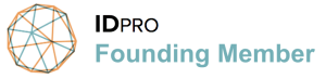 IDPro/Copy of IDProFounder.png