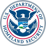 United States Department of Homeland Security/homeland-logo.png